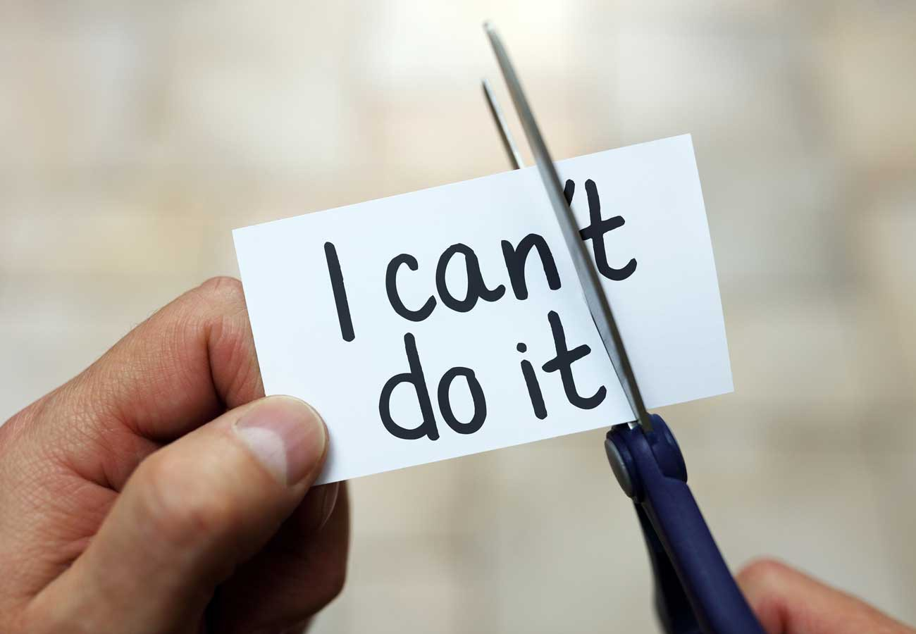 Goal Setting Tips: 6 Reasons Why Goal Setting Does not work. Goal setting can be a very powerful process but......